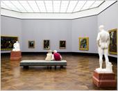 Muzeji & Zoodārzi